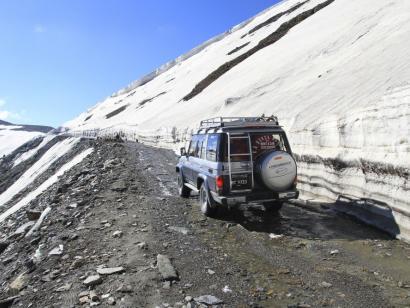 Reise in Pakistan, Von der Märchenwiese ins Hunzaland Den Norden Pakistans mit seinen einmaligen Berglandschaften abseits der ausgetretenen Pfade aktiv erkunden