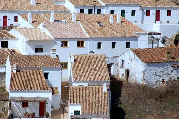 Reise in Portugal, Die Algarve - Wandern am Südwestzipfel Europas