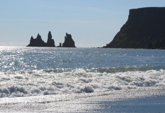 Reise in Island, Island: Highlights im Südwesten (8 Tage Erlebnis-Rundreise mit Zeltübernachtungen)