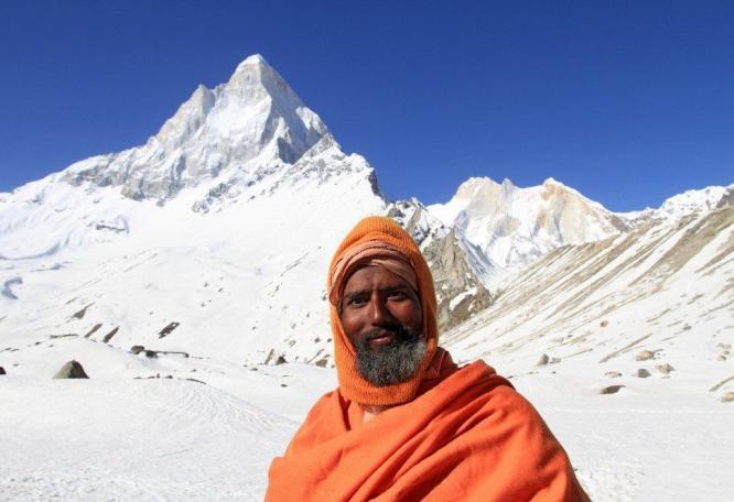 Reise in Indien, IND_2015_1MWA_Garhwal_KedarDome_Ski_6548.JPG