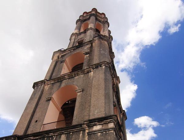 Reise in Kuba, Kuba - Cuba Auténtica