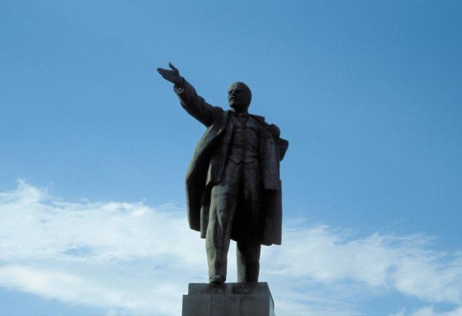 Reise in Kirgistan, Das Basislager des Pik Lenin ist sehr komfortabel eingerichtet.