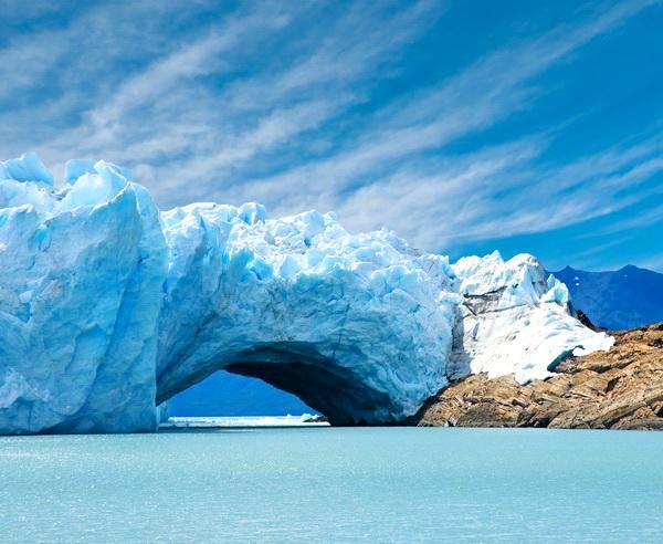 Reise in Argentinien, Argentinien & Chile - Die Weite Patagoniens