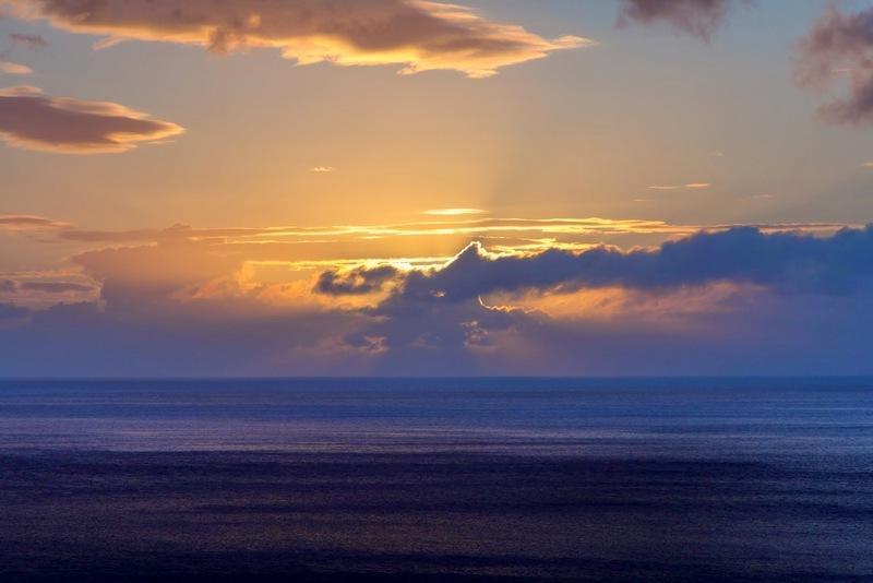 Reise in Portugal, Azoren - Best of Açores individuell
