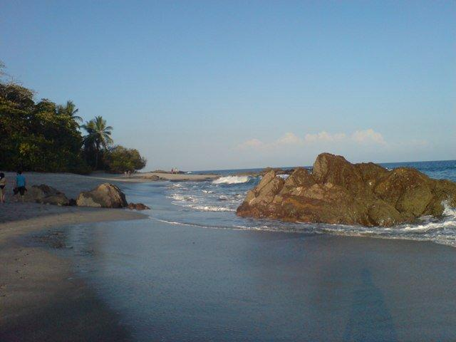 Reise in Costa Rica, Montezuma__3_.JPG