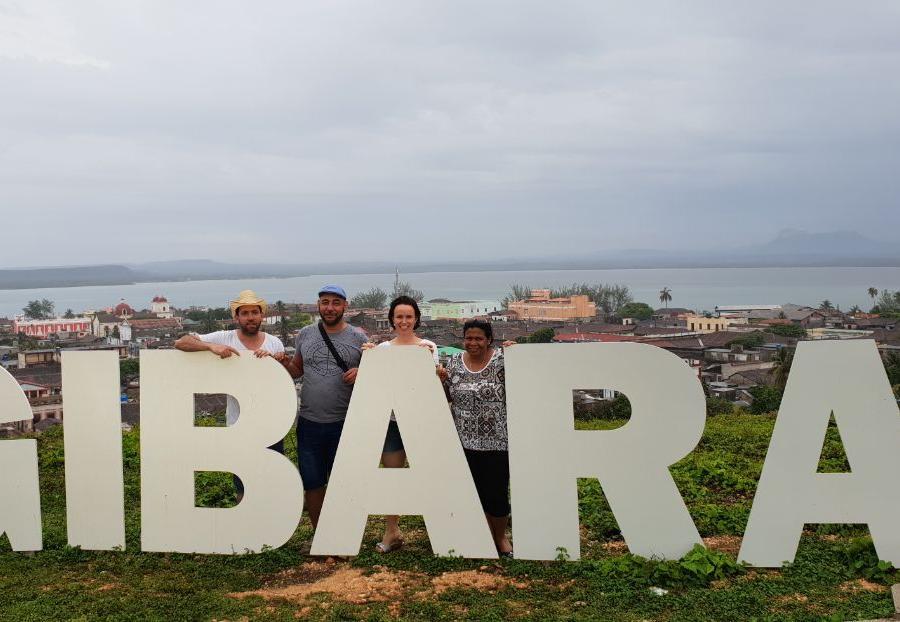 Reise in Kuba, avenTOURa_Gibara.jpg.jpg