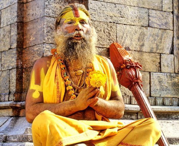 Reise in Indien, Indien - Perspektivwechsel: Projekte & Begegnungen