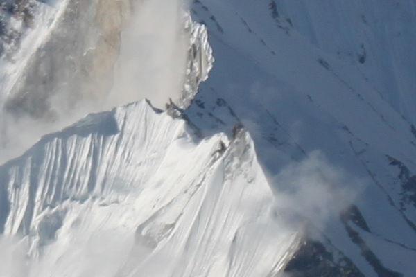 Reise in Pakistan, Ins Herz des Karakorum zum K2 Basecamp