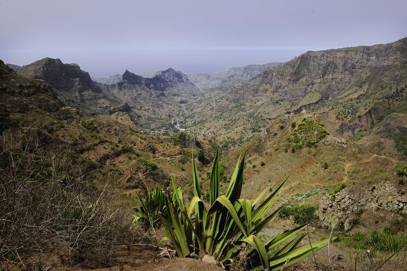 Reise in Kap Verde, Kapverden - Best of Cabo Verde individuell