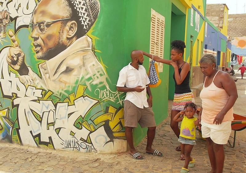Reise in Kap Verde, Kapverden - Best of Cabo Verde