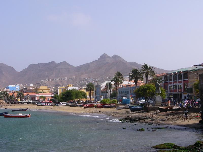Reise in Kap Verde, Kapverden - Best Selection