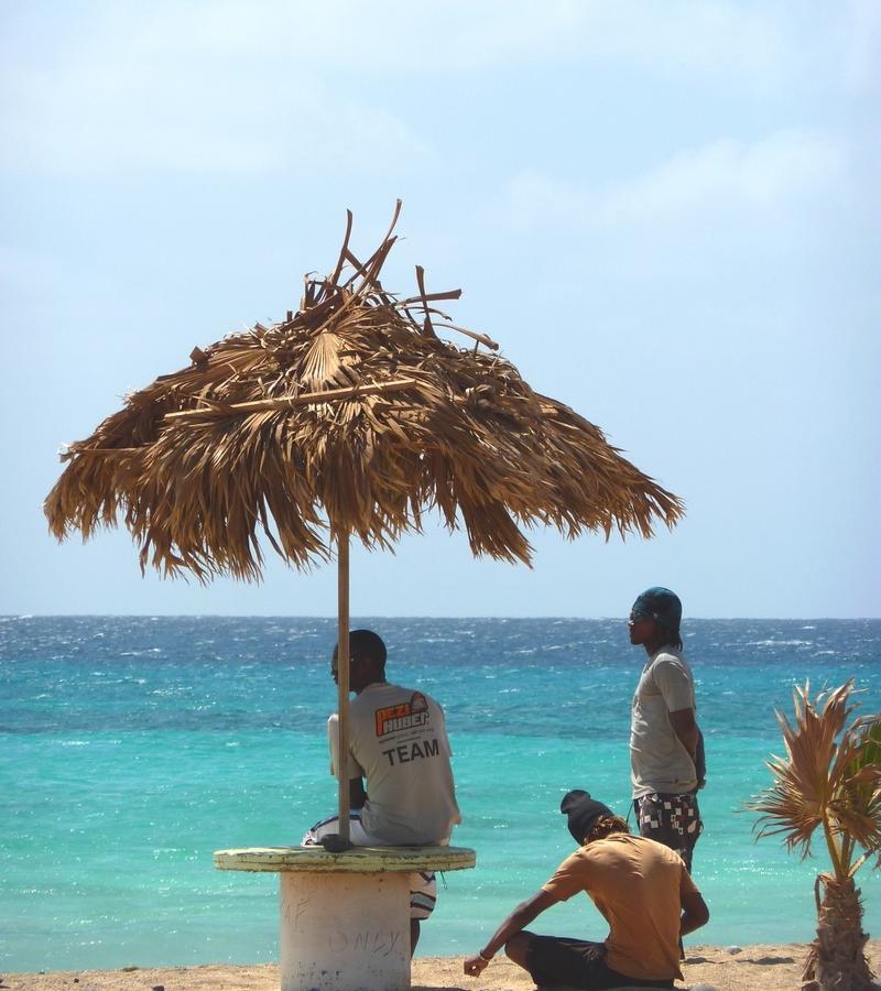 Reise in Kap Verde, Kapverden - Nordinseln intensiv