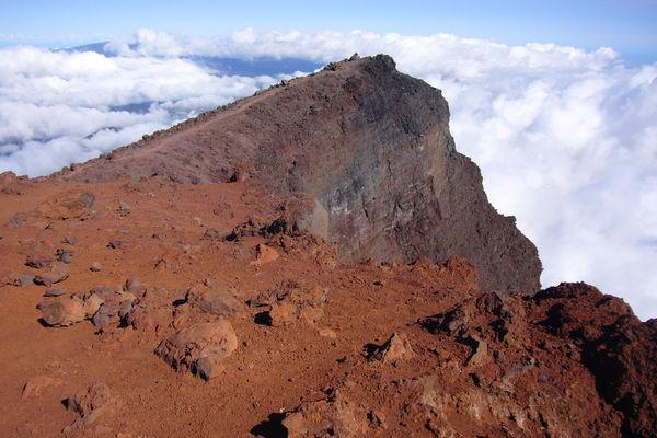 Reise in Frankreich, La Réunion - Das große Abenteuer (individuell)