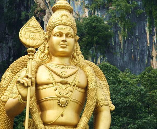Reise in Malaysia, Malaysia - Unbekanntes Asien entdecken