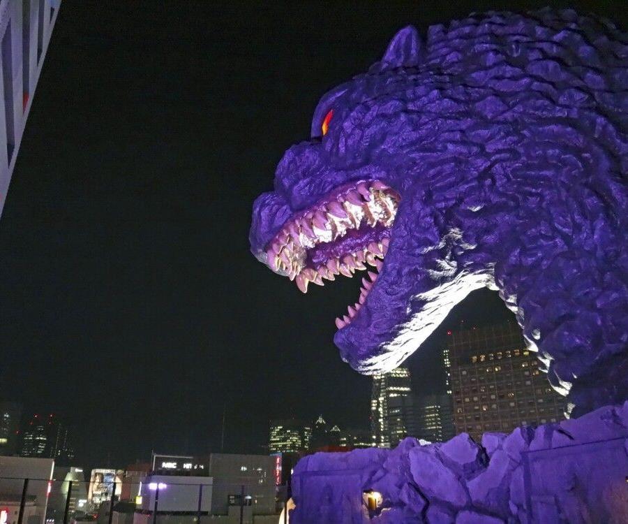 Reise in Japan, Tokio – Akihabara