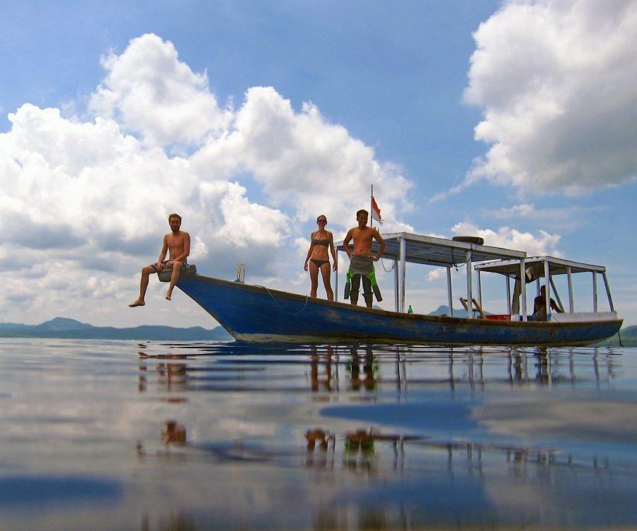 Reise in Indonesien, IDO_2016_6EXO_Menjangan_3.JPG