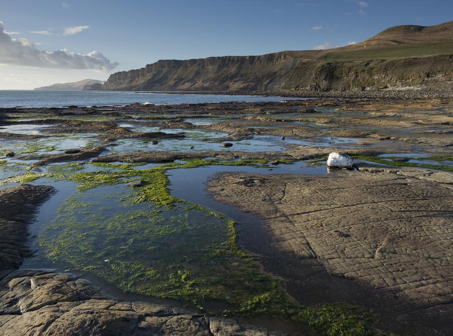 Reise in Vereinigtes Königreich, Südengland: Höhepunkte zwischen Kent & Dorset