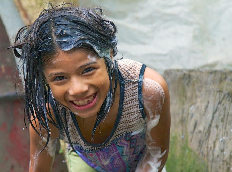 Reise in Belize, Transzentralamerika Kultur- und Naturreise