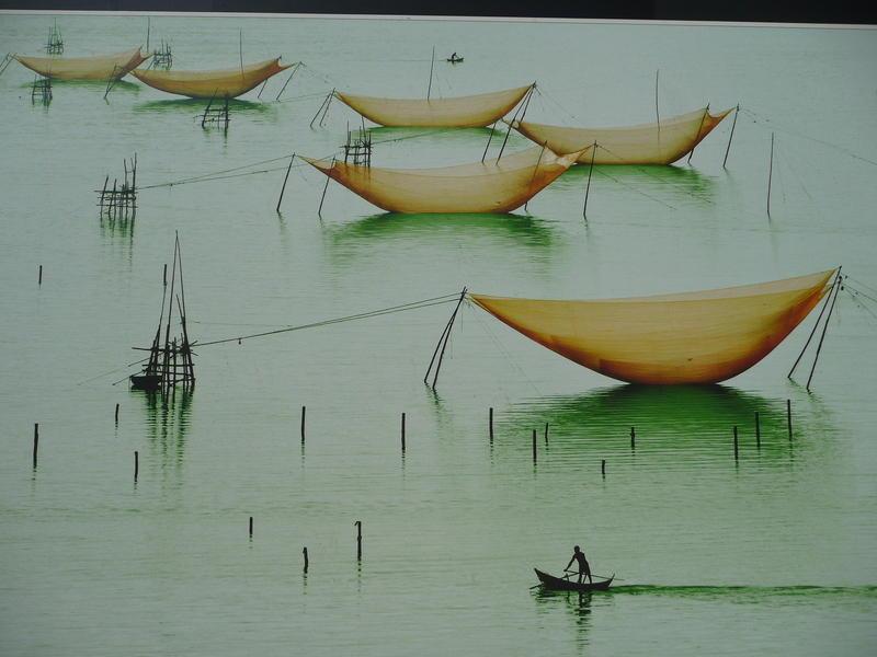 Reise in Vietnam, Vietnam - Best of Vietnam von Süd nach Nord