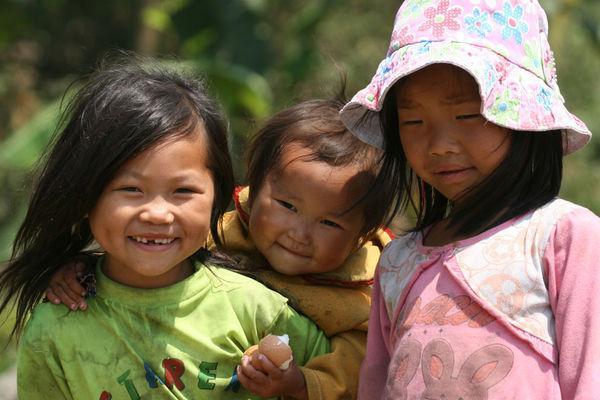 Reise in Kambodscha, Vietnams Highlights und Angkor in Kambodscha