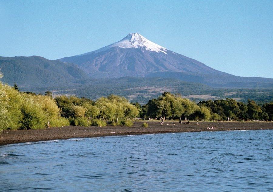 Reise in Argentinien, Tango-Vorführung in Buenos Aires